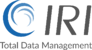 iri-logo-total-data-management