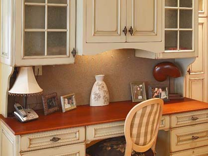 Kitchen Design Process General Woodcraft New London CT