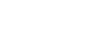 BFPA-01