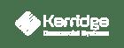 KERRIDGE-01