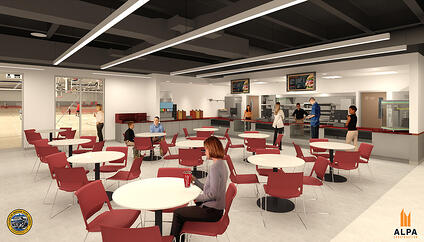 2020-07-20_Renderings_Cafe_Concessions_SM