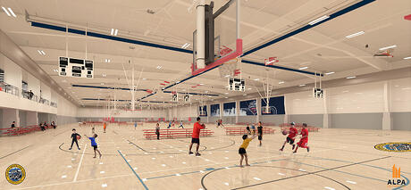 2020-07-20_Renderings_Courts2_SM