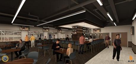 2020-07-20_Renderings_Lounge_SM