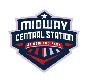 MIDWAY_Logo - Primary