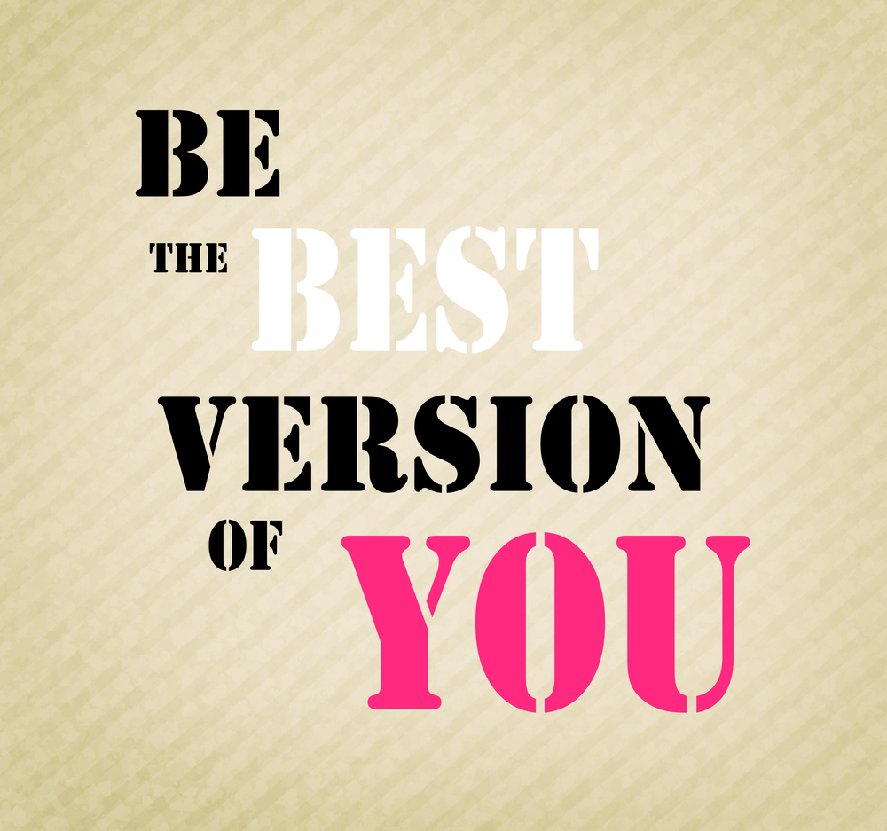 Inspirational Quotes Surgery: Surgery Motivational Quotes. QuotesGram