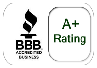 raleigh pest control better business bureau