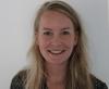 Jildemarie Brouwer