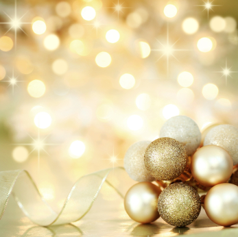 Small Business Holiday Preparedness