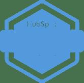 Platinum-Tier HubSpot Partner