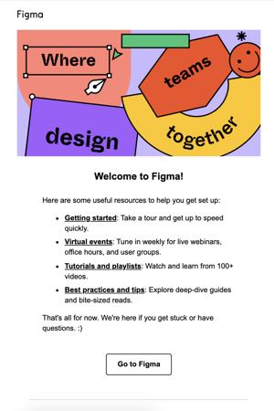 Email Lead Nurturing_Figma