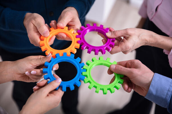 Integrations as Marketing - Image