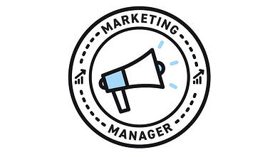A Day in the Life of a Marketing Manager