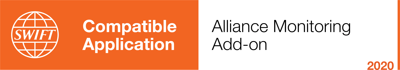 SWIFT-Alliance-Monitoring-Add-on-2020