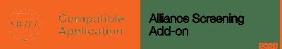 SWIFT-Alliance-Screening-Add-on-2020