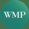 WMP logo_1@4x