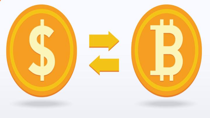 Entendiendo Money On Chain: DeFi sobre Bitcoin (2)