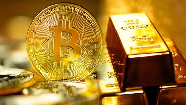 Cómo funciona Bitcoin (4)