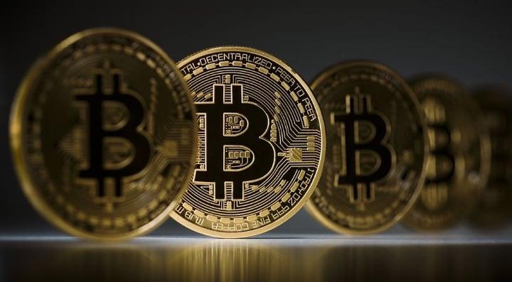 Cómo funciona Bitcoin (5)