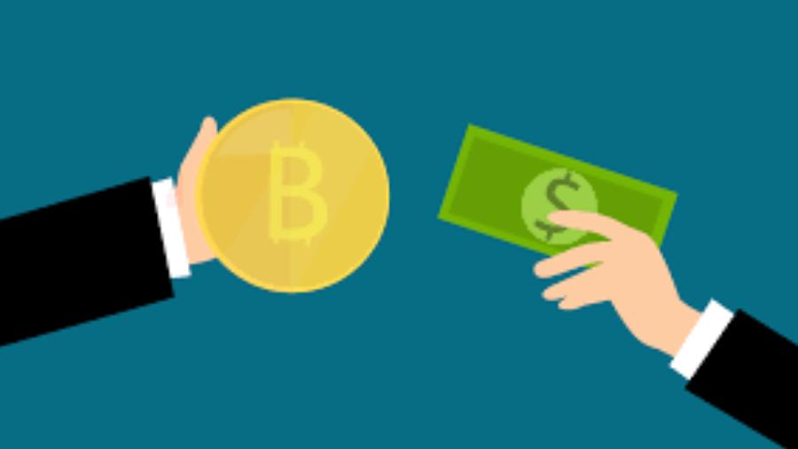 Por qué las CDBC incrementan la propuesta de valor de Bitcoin