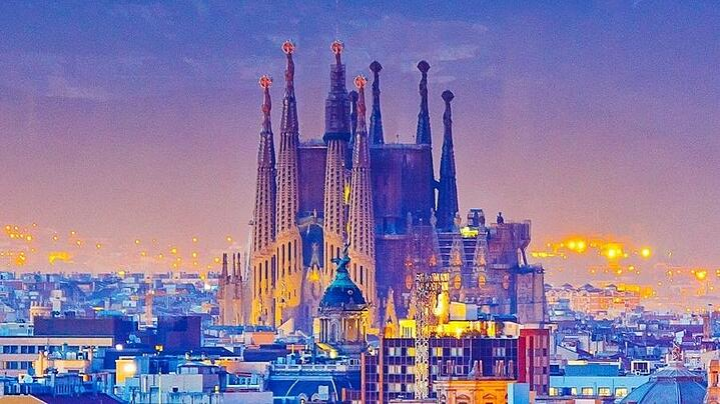 Master Blockchain en Barcelona: próxima edición en noviembre