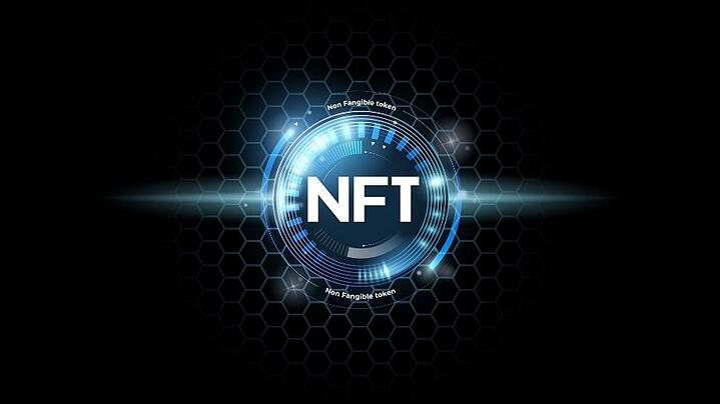 NFTs desde un pragmatismo técnico