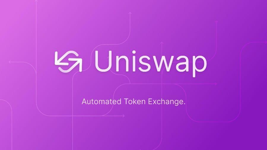 Qué es Uniswap y cómo funciona