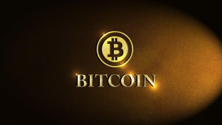 Cómo funciona Bitcoin (6)