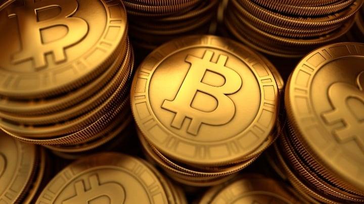 Cómo funciona Bitcoin en detalle (2)