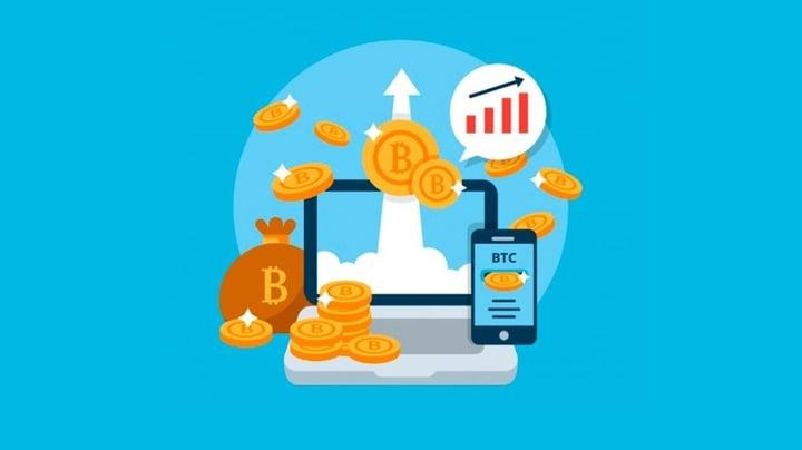 ¿Qué es Coinbase? Ofertas en Coinbase Comprar bitcoin Comprar Ethereum