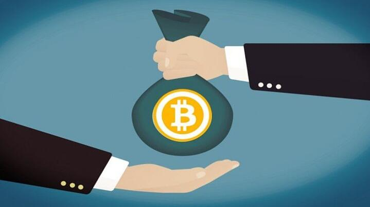 Qué son los flash loans y cómo están cambiando la industria crypto