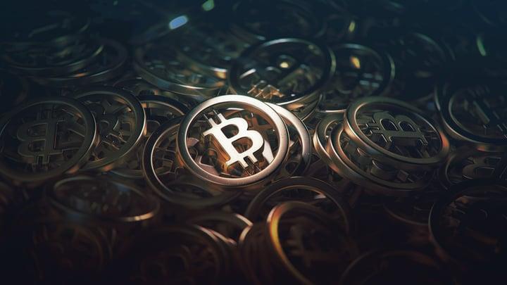 Cómo funciona Bitcoin en detalle (3)