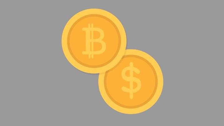 Qué es una stablecoin | Monedas estables