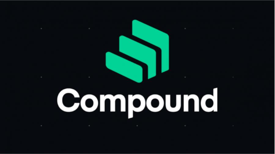 Qué es Compound y los mercados de dinero