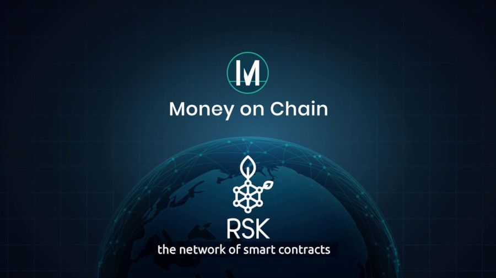 Entendiendo Money On Chain: DeFi sobre Bitcoin (1)