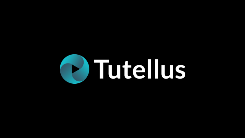 Tokenizando la Educación: lanzamiento (final) del token TUT
