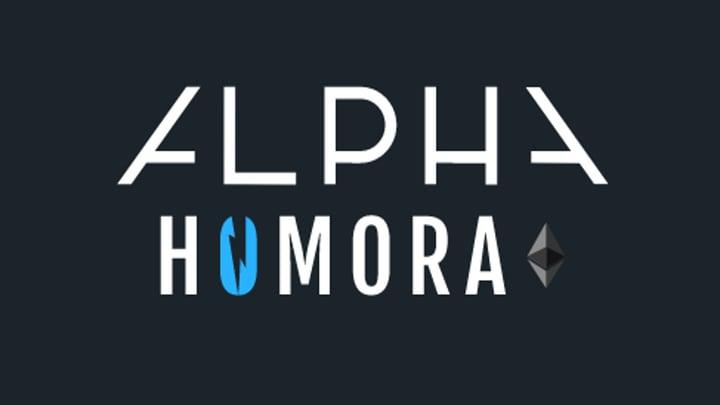 Profundizando en DeFi: el protocolo Alpha Homora