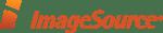 IS_Logo_horz_sm-med_RGB