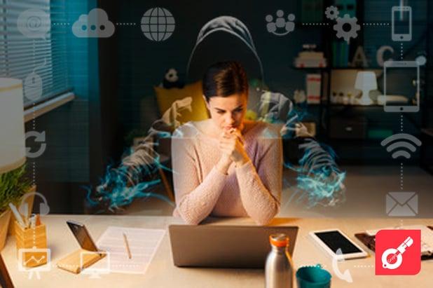 Cómo transformar digitalmente tu empresa cumpliendo la ley