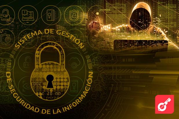 ¿Cómo definir el alcance del Sistema de Gestión de Seguridad de la Información dentro de una organización?