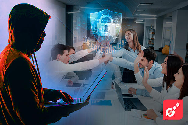 Cómo proteger a tu empresa de un ataque de ransomware