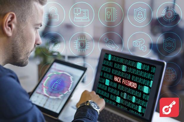 Vulnerabilidades de los Sistemas de Información