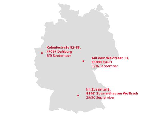 Carte_Allemagne_YT_V3