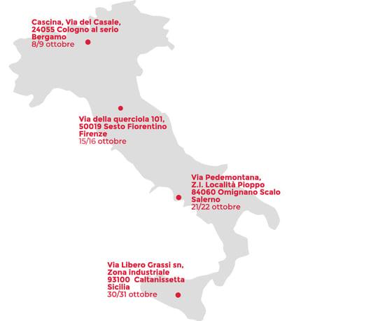 Carte_Italie_YT