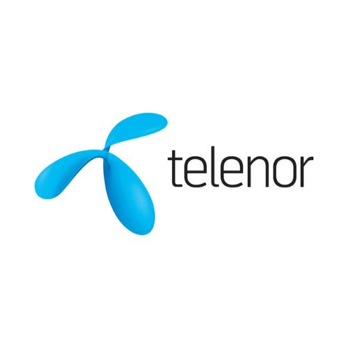telenor-logo (1)