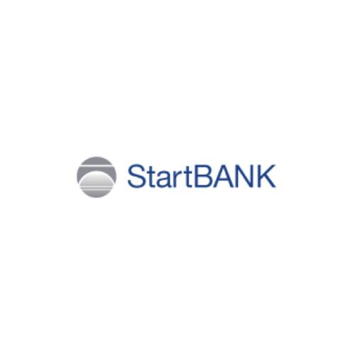 startbank