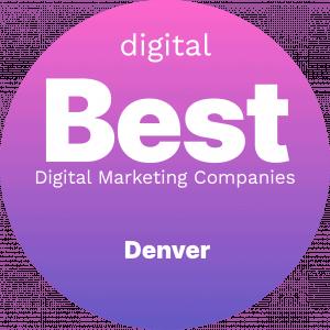 Best-Digital-Marketing-Companies-in-Denver