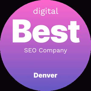 Best-Digital-SEO-Companies-in-Denver