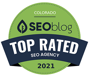 SEOblog-top-rated-2021