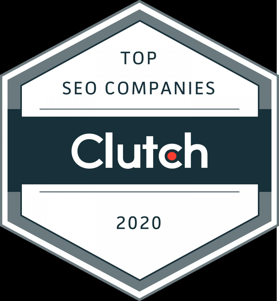clutch-seo-2020