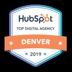 hubspot-denver-top-2019